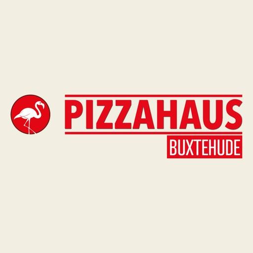 Pizza Haus Buxtehude