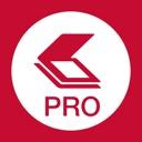 icone FineScanner AI PRO-scan en PDF