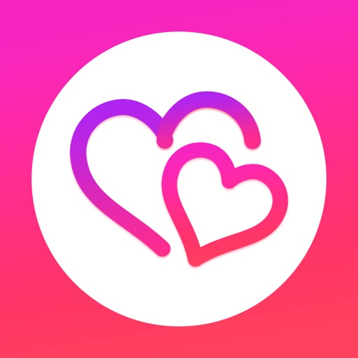 Keek - Live Video Chat