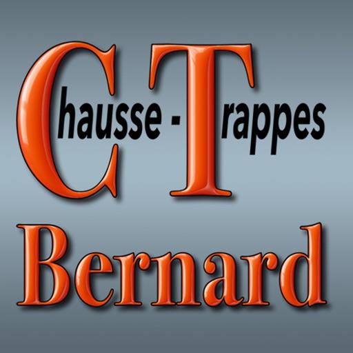 CT Bernard