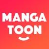 MangaToon - 人気のカラー少女漫画