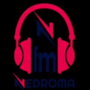 Nedroma FM