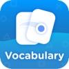 Hoc Tu Vung & Toeic - iPhoneアプリ