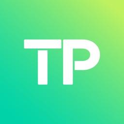TakePart | by StarmeUp OS