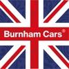 Burnham Cars®