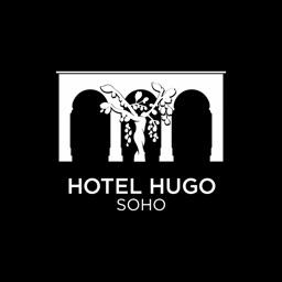 Hotel Hugo Soho