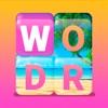 Word & Crush - iPadアプリ