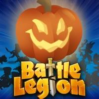 Battle Legion - Mass Battler free Resources hack
