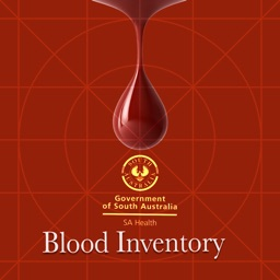 Blood Inventory