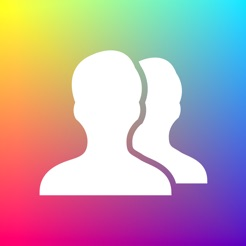 Captivate for IG on the App Store
