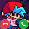 Call Night Funkin Boy - iPadアプリ