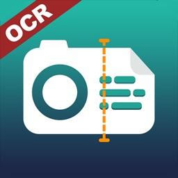 xTract - OCR scanner & reader