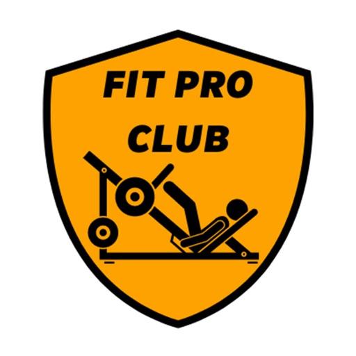 Fit Pro Club