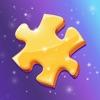 Jigsaw Puzzles: Classic Jigsaw - iPhoneアプリ