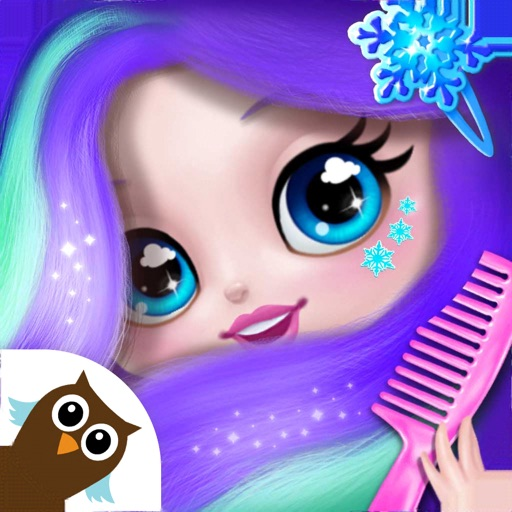 Candylocks Hair Salon