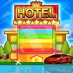 Idle Hotel Empire Tycoon
