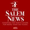 The Salem News- Beverly, MA