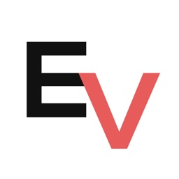 EngVarta: English Practice App