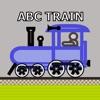 ABC Learning  Train