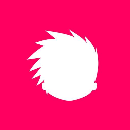 ChibiStudio - Avatar Maker