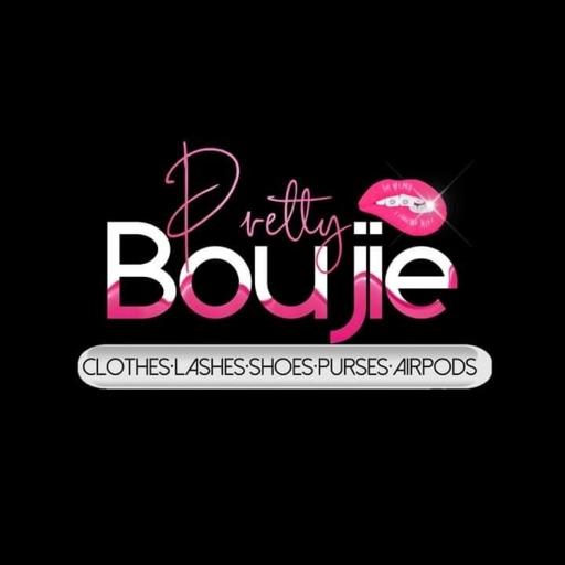 Pretty Boujie