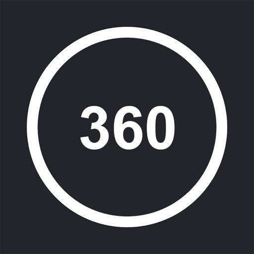 360 Ultra Pano