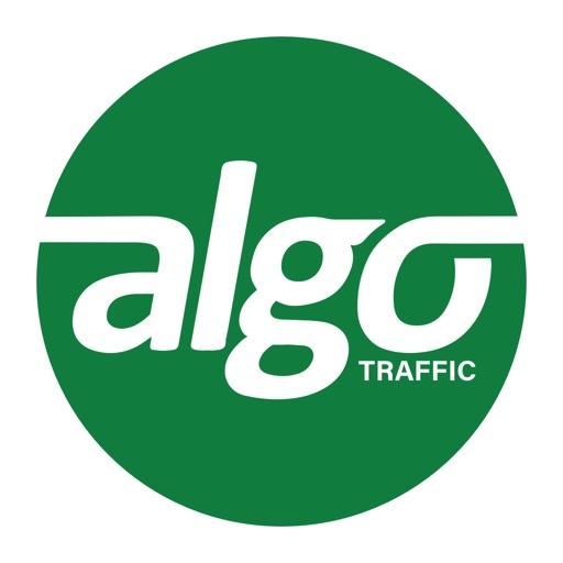 ALGO Traffic (by ALDOT & ALEA)