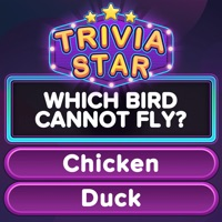 Trivia Star: Trivia Games Quiz free Gems hack