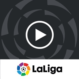 LaLiga Sports TV - Live Soccer
