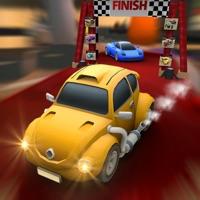 Codes for Mini Cartoon Cars Drift Racer Hack
