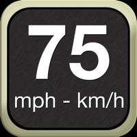 Speedometer»