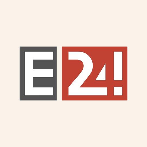 E24 - nyheter om økonomi