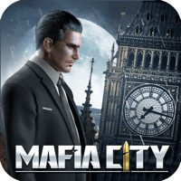 Mafia City: War of Underworld Hack Resources Generator online