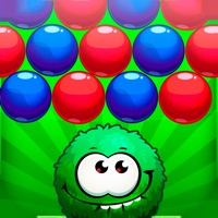 Codes for Bubble Shooter Classic Pop Hack