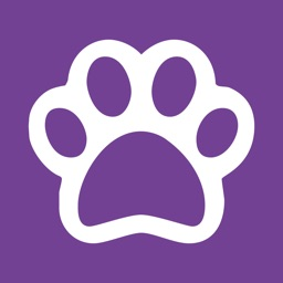 RVC Pet Epilepsy Tracker