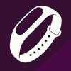 Mi Band App for HRX, 2 & 3