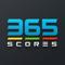 App Icon for 365Scores - Live Scores App in Poland App Store