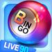 Bingo 90 Live: Slots & Bingo Hack Online Generator