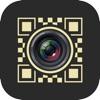 QRコードリーダー Basic - iPhoneアプリ