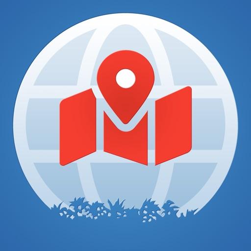 JWA Field Guide iOS App