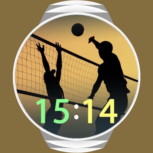 VolleyWatch
