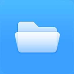 FileOne:File Manager & Browser