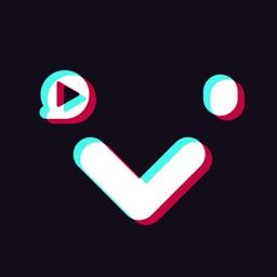 Vojoy - Music Video Maker