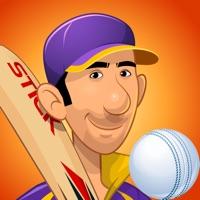 Stick Cricket Premier League Hack Resources Generator online