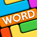 Word Shapes Puzzle Hack Online Generator