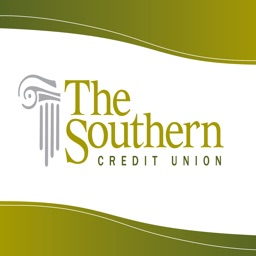 The Southern Credit Union