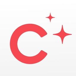 CandidApp: Remote Monitoring