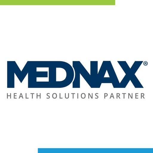 MEDNAX Continuing Education