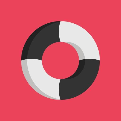 Emergenci - SOS Button