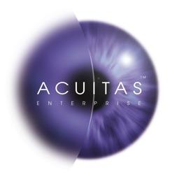 Acuitas for iPad
